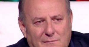 Gerry Scotti sta per dire addio alla televisione