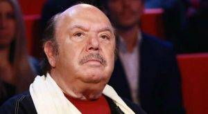 Lino Banfi povero