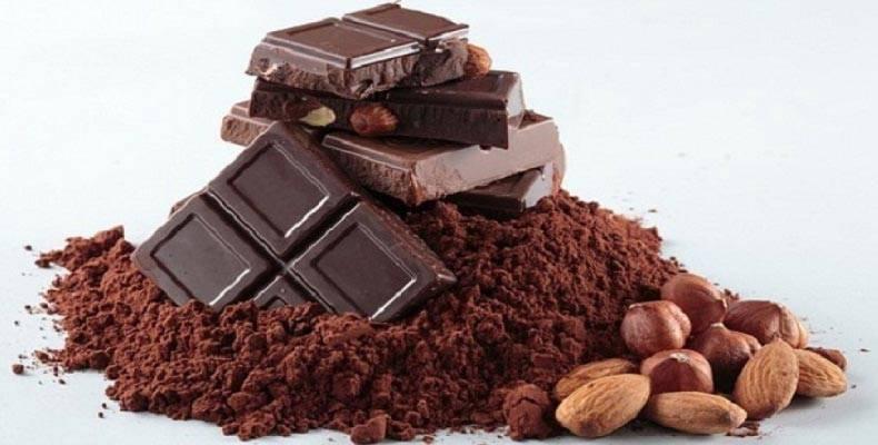 cioccolato rimedio contro la tosse