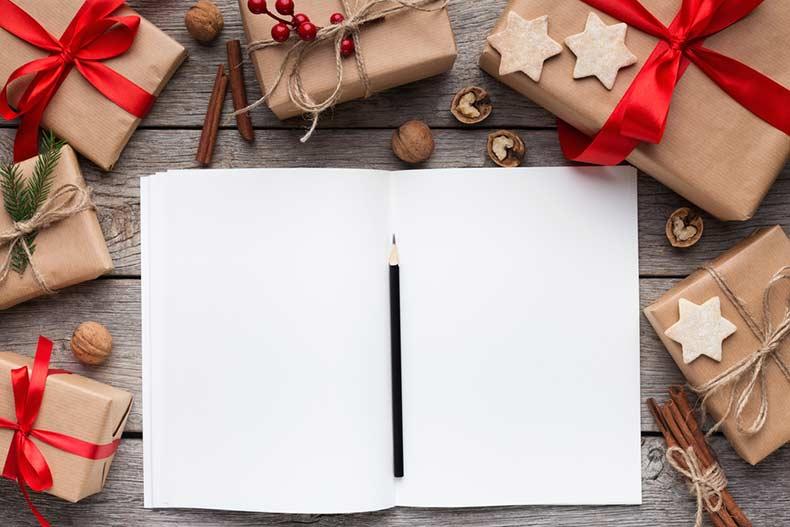 Cosa regalare a Natale 2018: i regali per bambini, fidanzato