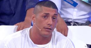 Francesco Chiofalo tumore