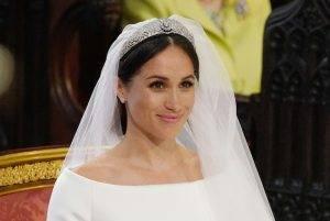 la dichiarazione choc del apadre della duchessa del sussex, regalava marijuana