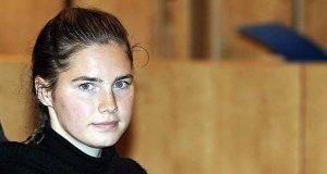 Omicidio Meredith, Amanda Knox vince: Italia condannata per danni morali