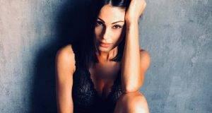 """Anna Tatangelo rompe il silenzio, la bomba su Gigi D'Alessio e Sanremo: """"Vi dico tutto"""""""