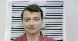 """Cesare Battisti, parla l'ex compagna: """"Cesare è malato, la condanna è troppo severa"""""""