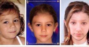 Un elemento potrebbe riaprire il caso della scomparsa di Denise Pipitone