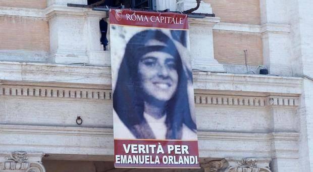 Emanuela Orlandi, ossa trovate in Vaticano: la scoperta incredibile