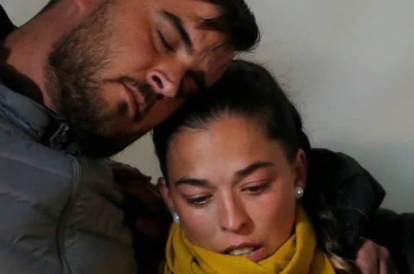 Spagna, trovato morto il piccolo Julen