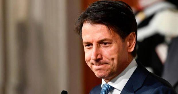 """Istat, Conte conferma: L'Italia è in recessione, ma a giugno ci risolleveremo"""""""