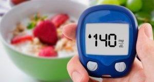 Glicemia alta cosa fare? Ecco i 10 sintomi da non sottovalutare