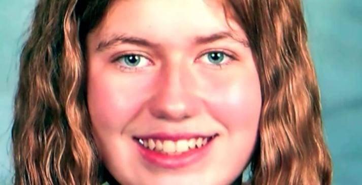 Killer uccide i genitori e rapisce la bambina, scomparendo nel nulla: ritrovata dopo tre mesi di ricerche