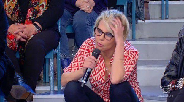 Nicole Mazzocato e Fabio Colloricchio si sono lasciati: la rivelazione ai fan