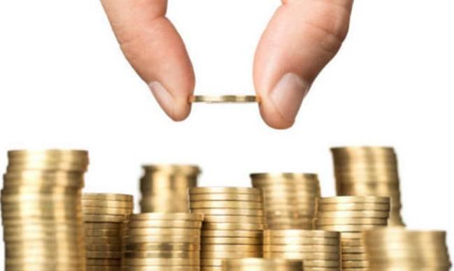 Quota 100, scadenza richieste: la domanda per la pensione entro fine gennaio