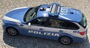 """Cremona, maxi-operazione contro caporalato: """"Persone sottopagate per la raccolta di abiti usati"""""""