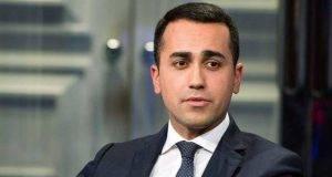 """Reddito di Cittadinanza, controlli a tappeto. Di Maio conferma: """"Dubbi su chi non accetta il primo lavoro offerto"""""""