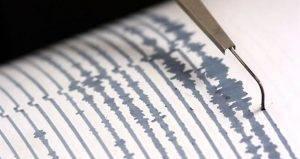 Terremoto sulla costa romagnola, magnitudo 4.6: paura tra la popolazione