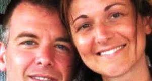 """Omicidio di Gorlago, il marito della vittima disperato: """"Non so cosa dire a mia figlia"""""""