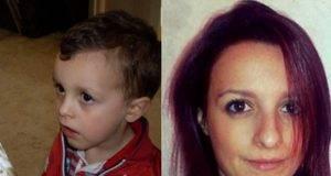 Omicidio di Lorys Stival: ecco perché Veronica Panarello ha ucciso il figlio