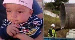 Yulen, tensione a Malaga per errore di calcolo: team scava un altro tunnel