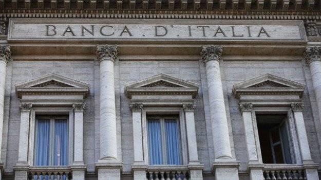 """Bankitalia lancia allarme recessione. Conte: """"Confido in una crescita sostenuta"""""""