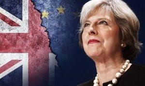 brexit una sconfitta catastrofica