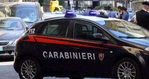 Bologna, cartelli imprese funebri si spartivano camere mortuarie: 30 arresti
