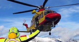 Ennesima tragedia tra la neve: bambina di 8 muore sul colpo