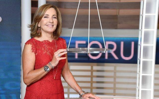 Forum, sospeso uno dei giudici per intercettazioni su riciclaggio di denaro