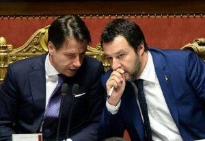 10 migranti verranno ospitati in Italia dalla chiesa Valdese
