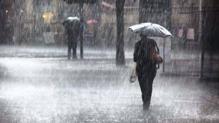Previsioni meteo week end: in arrivo lo statwarming, zone a rischio pioggia e neve