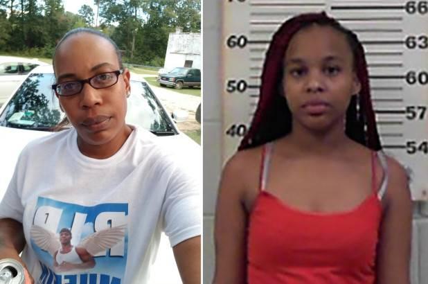 """Due sorelle uccidono la mamma a coltellate per essere state messe in punizione: """"Basta, non ti sopportiamo più"""""""