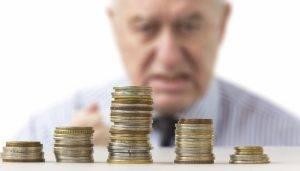 a chi spetta pensione di cittadinanza e maggiorazione in validità