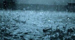 Previsioni Meteo Italia: prepararsi a freddo, pioggia e neve