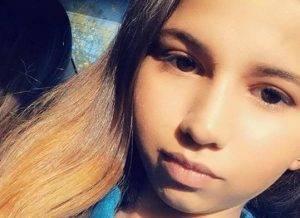 bullizzata per le sue origini aborigene si suicida a 14 anni