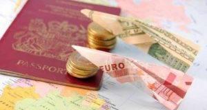 Ecco quali sono gli otto requisiti per ottenere il Reddito di Cittadinanza