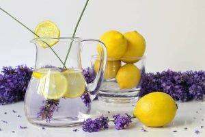 rimedio naturale contro ansia