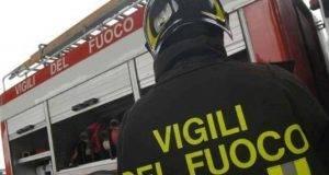 Operazione Tellus, roghi tossici nel Lazio: 15 arresti e 57 indagati