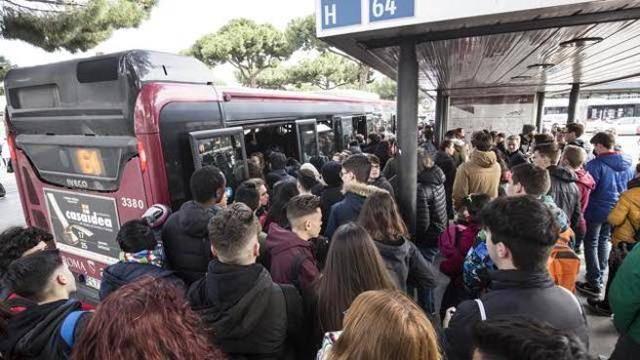 Mezzi pubblici, sciopero per lunedì 21 gennaio: città e orari