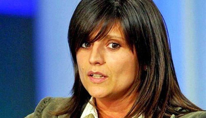 """Delitto di Cogne, Anna Maria Franzoni le prime parole: """"La gente non capisce"""""""