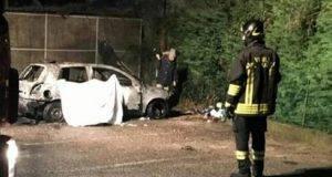 Verona, clochard bruciato per noia: nessuna condanna per i colpevoli