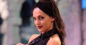 Amici 18, chi è Elena D'Amario: vita privata e fidanzato