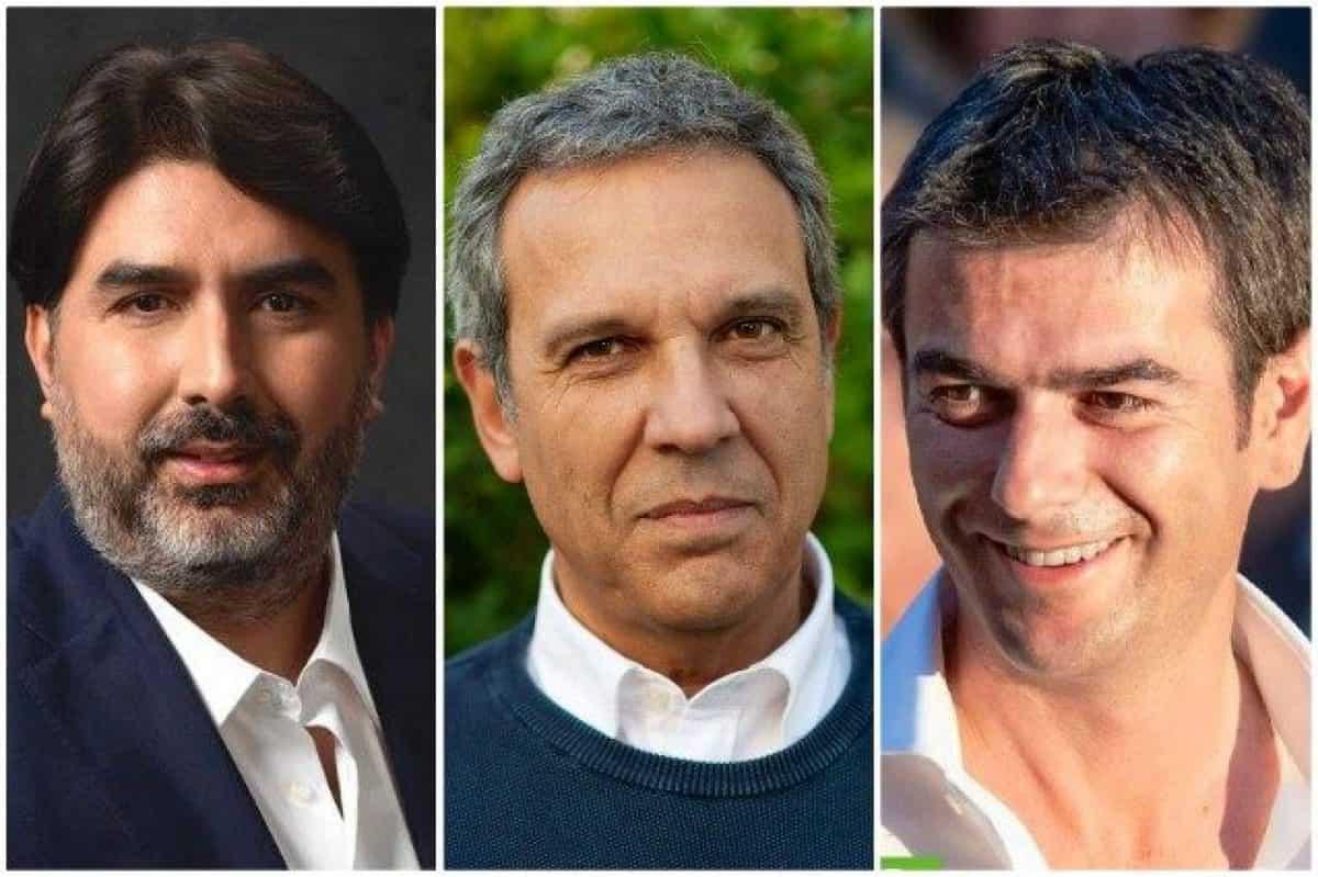 Elezioni Regionali Sardegna, exit poll: centrodestra in testa