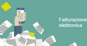 """Fattura elettronica, italiani nel caos. Garavaglia assicura: """"Pronti a chiudere un occhio"""""""