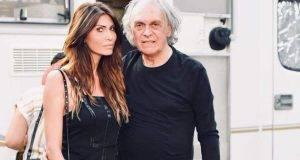 Karin Trentini, chi è la moglie di Riccardo Fogli? Curiosità e vita privata