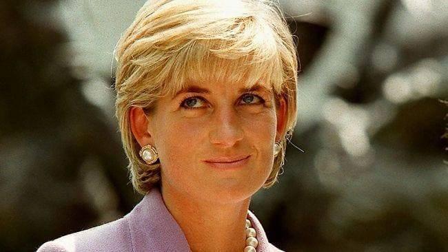 Le ultime parole di Lady Diana prima di morire: la rivelazione del soccorritore