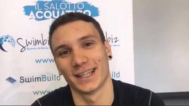 """Manuel Bortuzzo, fermati due ragazzi colpevoli dell'agguato: """"Non volevamo sparare a lui"""""""