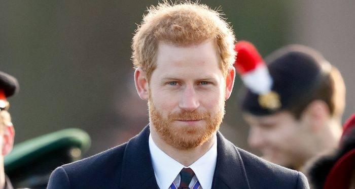 """Meghan Markle, il Principe Harry è cambiato: """"Il matrimonio l'ha trasformato"""""""