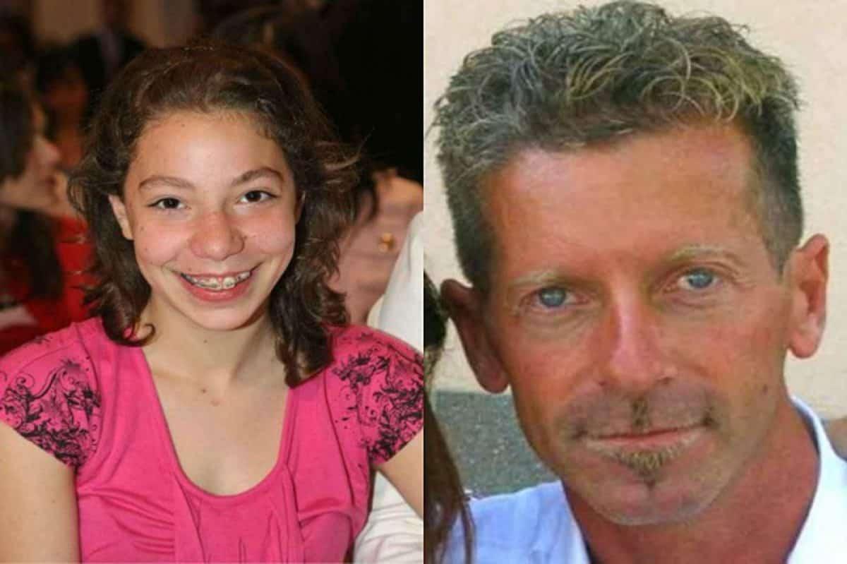 """Yara Gambirasio, otto anni fa la tragedia. Massimo Bossetti: """"Il colpevole è ancora libero"""""""