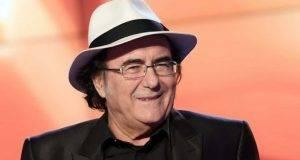 """Al Bano Carrisi, rivelazione su Sanremo: """"Lo condurrei con Loredana e Romina come vallette"""""""