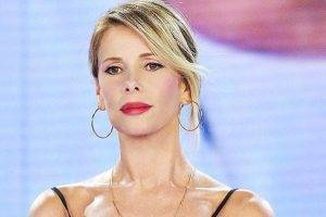Alessia Marcuzzi offese sui social